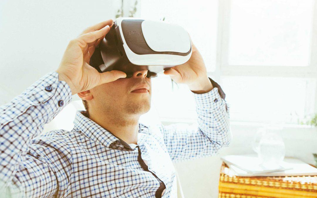 Des jeux 360° pour des promotions innovantes et virales