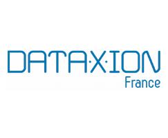 Dataxion France