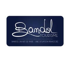 Bandol