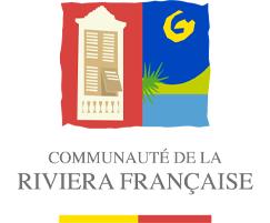 Communauté de la Riviera Française