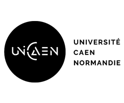 Université Caen Normandie