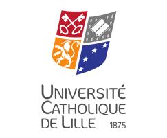 Université Catholique de Lille