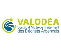 Valodéa