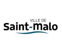 Ville de Saint Malo
