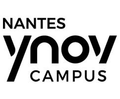 Nantes Ynov Campus